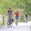 Top 5 Mountain biking trials in Durham