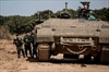 Israel discovers new tunnel from Gaza-Image3
