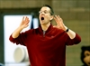 Florida hires Belmont's Newbauer to revitalize women's hoops-Image1
