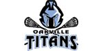 Oakville Titans with chance to improve OLA senior B playoff positioning