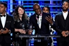 'Moonlight' sweeps Spirit Awards; Affleck wins best actor-Image6