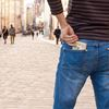 Putting more found money in your pocket