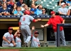 Finnegan pitches 5 scoreless innings in Reds' 4-2 win-Image5