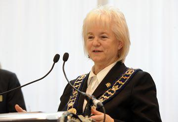 Susan Fennell