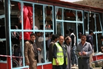 Taliban kill 17 Afghans even as they 'welcome' peace push-Image1
