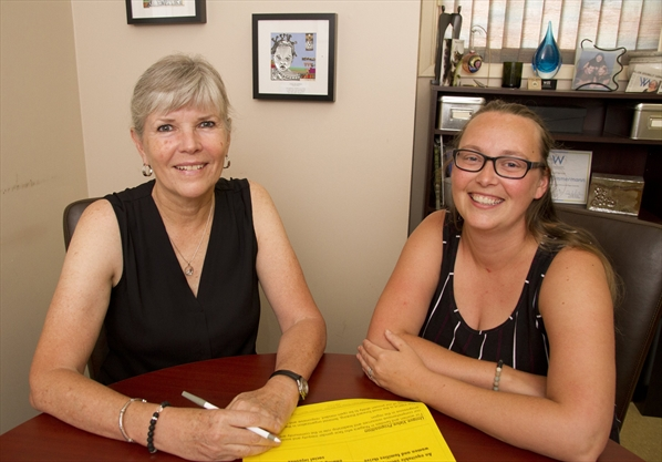 YWCA Niagara aims to push for equity with new strategic plan