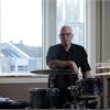 Adam Bowman, Guelph drummer