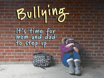 Bullying: In Search of a Solution