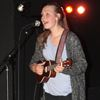 Meaford high school kicks off music year with Coffee House