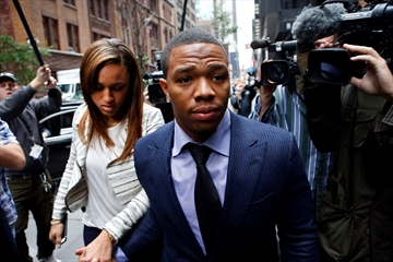 Ray Rice wins appeal; NFL suspension vacated-Image1