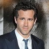 Ryan Reynolds happy to change diapers-Image1