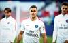 Bluesy Ben Arfa frustrated at Paris Saint-Germain-Image1
