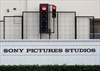 Sony saga blends foreign intrigue, star wattage-Image1