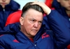 Ex-Man United manager Van Gaal says he may not coach again-Image4