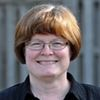 Rev. Cathy Dilts