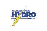 Kitchener-Wilmot Hydro