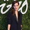 Emma Watson's 'full circle' moment -Image1