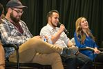 Oakville's The Panel Discussion takes a look beyond prom