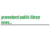 GRAVENHURST PUBLIC LIBRARY