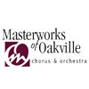 Masterworks of Oakville looking for new members