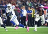 Johnson has 2 TD receptions, leads Colts over Texans 27-20-Image1
