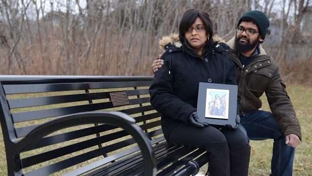 Man pleads guilty to second-degree murder in killing of Burlington teen