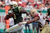 No. 12 Florida State seeking consistency on defence-Image2
