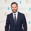 Tom Hardy is 'more of a rapper than a singer'-Image1