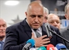 Bulgaria near final results give pro-EU party clear victory-Image2