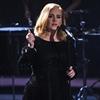 Adele: Motherhood gave me 'purpose'-Image1