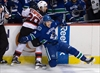 Close isn't cutting it for Vancouver Canucks-Image1