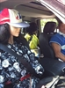 More than 1,700 tickets issued over HOV lanes-Image1
