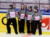 Second referee added to women's world hockey-Image1