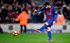 Messi aims to add to successful scoring run against Atletico-Image4