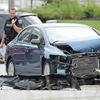 Barrie examines crash-prone intersections