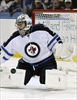 Little, Frolik lead Jets to 2-1 win over Sabres-Image1