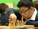 PHOTOS: 39th annual HWCDSB Chess Tournament