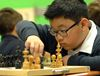 PHOTOS: 39th annual HWCDSB Chess Tournament