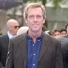 Hugh Laurie will get a star on the Hollywood Walk of Fame today-Image1