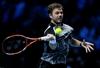 ATP Finals: Djokovic vs Federer for title-Image1