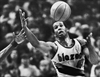 Kermit Washington accused of stealing from his charity-Image1