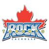 Rock play pre-season game in Oakville Saturday