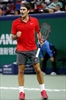 Djokovic, Federer reach quarters in Shanghai-Image1