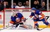 Lee scores 2 power-play goals, Islanders beat Kings 4-2-Image1