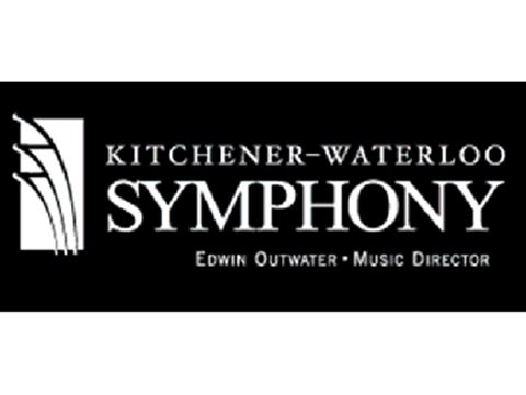 Kitchener Waterloo Symphony Jobs