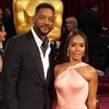 Jada Pinkett Smith: 'Will knows I would never cheat'-Image1