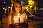 Overdose Awareness Day event to take place at Oakville Towne Square Aug. 31