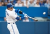 Tulowitzki impresses in Blue Jays' debut-Image1