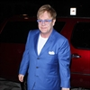 Elton John's wind complaint-Image1