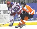 Oakville Blades overcome late three-goal deficit to down Toronto